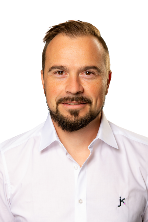 Dieter Schindlecker